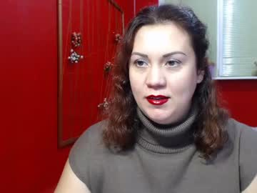 [27-10-19] chatstyle record cam show from Chaturbate