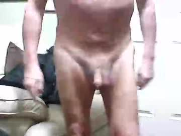 [26-11-19] justaboutsex chaturbate video