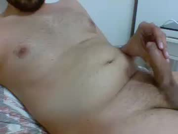 [28-10-20] outdoornakedguy11_007 public show from Chaturbate.com
