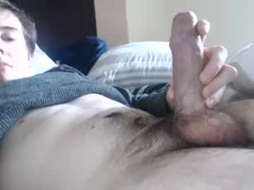 09-02-19 | jamiec1992 show with toys from Chaturbate.com