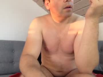 [29-05-20] mcool45 private from Chaturbate.com