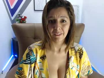 [13-03-21] sex_hellen_ record private show video from Chaturbate