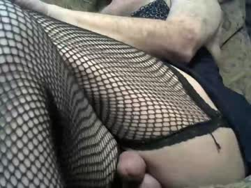 06-03-19 | sissycddanielle record public webcam