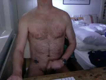 [23-02-20] lonnate6 private from Chaturbate
