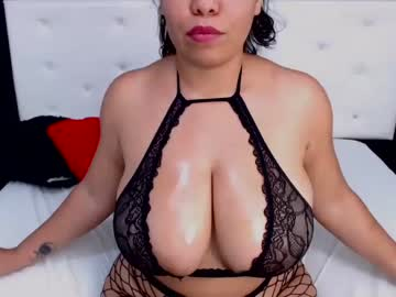 [12-01-21] angiesweet31 private webcam from Chaturbate.com