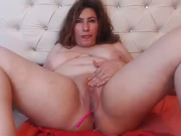 [18-09-21] lucero_marin show with cum from Chaturbate