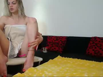 [19-05-19] ariacandy chaturbate private sex video