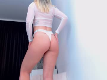 [28-01-21] erikasweetie record private XXX video from Chaturbate.com
