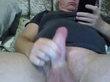 [07-07-20] l0ck3y record show with cum from Chaturbate.com