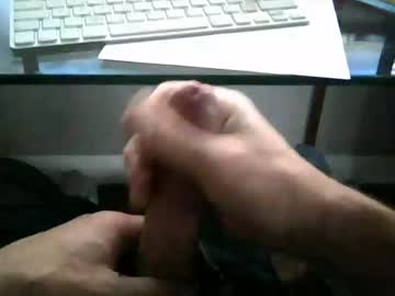 [19-10-20] ohsexyman record blowjob video from Chaturbate