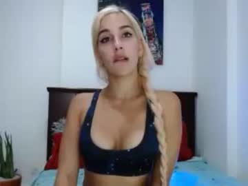 [10-01-20] alexa_moon private sex show from Chaturbate