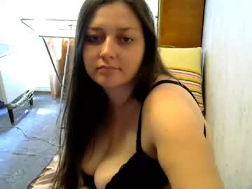 [14-07-19] mollyjoys cam video from Chaturbate.com