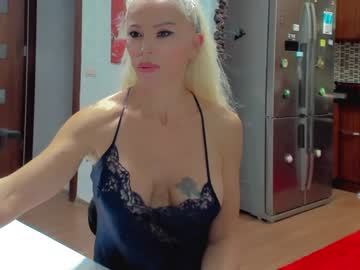 [16-09-21] lady__lovee record cam show from Chaturbate
