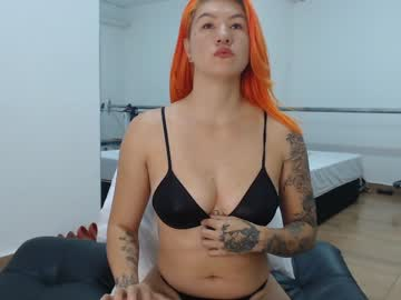 [13-04-20] natasha_polly show with toys from Chaturbate