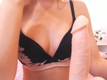 [04-03-21] from_heaven_ record public webcam video from Chaturbate