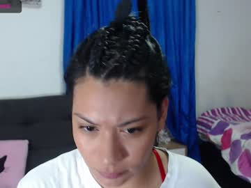 [15-12-20] soffi_evanss_ record private XXX show from Chaturbate