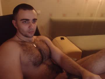 01-03-19 | iimhairy private webcam from Chaturbate.com