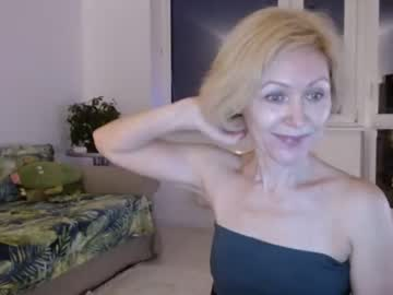 [20-01-21] jasmin18v record show with cum from Chaturbate