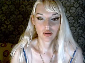 [07-08-20] your_sexy_blonde record blowjob show from Chaturbate