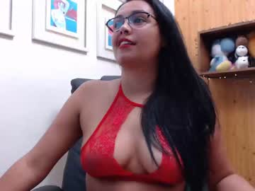 [21-07-19] any_oprah18 cam show from Chaturbate