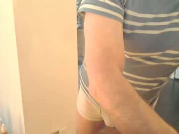 [02-06-19] _billyboy_ public show from Chaturbate