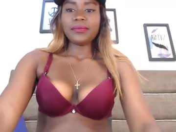 08-03-19 | amberonex chaturbate private show