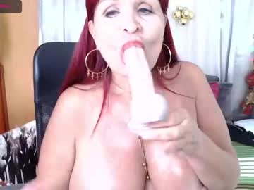 [14-12-20] brendawest blowjob show from Chaturbate