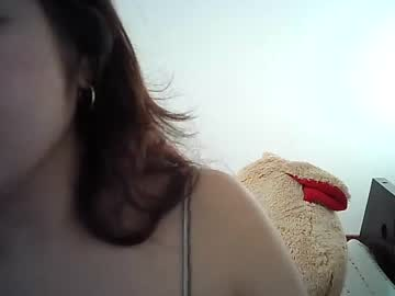 [01-03-21] hot_lovingly_yours video with dildo from Chaturbate