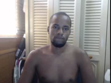 [29-01-21] fede2128 record blowjob show from Chaturbate