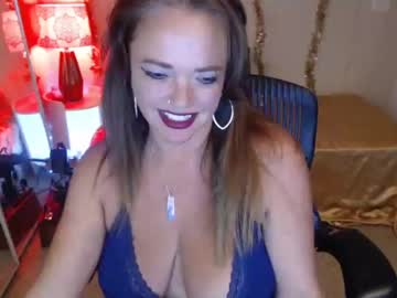 [17-08-20] angelica1972 record video with toys from Chaturbate.com
