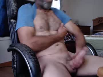 [14-07-20] bellybumpher48 record public show from Chaturbate