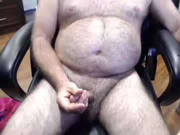 [09-10-19] greenguy69 premium show video from Chaturbate.com