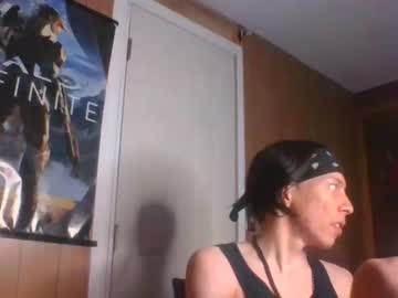[19-10-21] warrior233 record video with dildo from Chaturbate