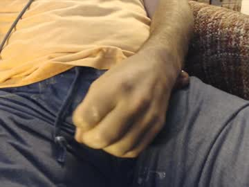 [30-10-19] straightsolosocaldick private sex show from Chaturbate