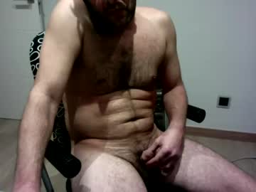 [16-01-21] canglow show with cum