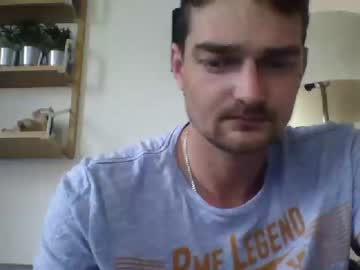 [15-07-19] pimm88 record show with cum from Chaturbate