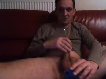[26-02-20] ludo59400 video with toys from Chaturbate