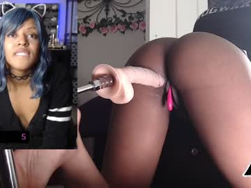 [28-11-19] marvelgal record webcam video from Chaturbate.com