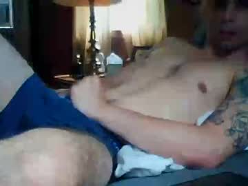 [13-07-19] strmoke show with cum from Chaturbate