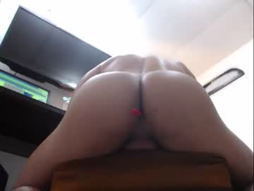 [12-06-19] thebrothershott chaturbate private