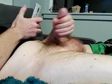 [06-11-20] vitalbeach record show with toys from Chaturbate.com