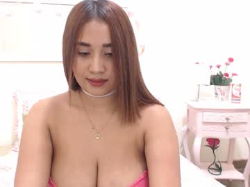 [13-04-19] juliana__salome chaturbate show with cum
