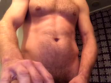 [21-10-19] newadd387 blowjob video from Chaturbate