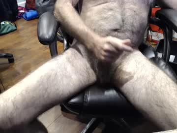 [20-07-20] greenguy69 show with cum from Chaturbate.com