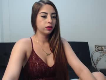 [16-04-19] jasmin__love cam video