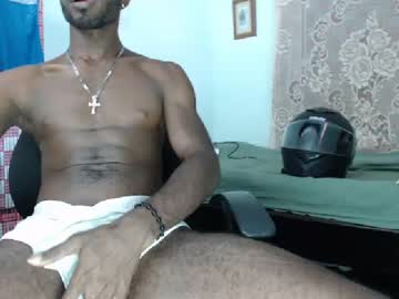 [23-07-19] papucho_2015 record blowjob video from Chaturbate