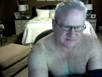 [11-01-21] radbone show with toys from Chaturbate.com