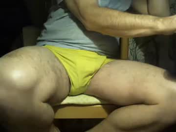 [06-02-20] ucgreek record public show from Chaturbate