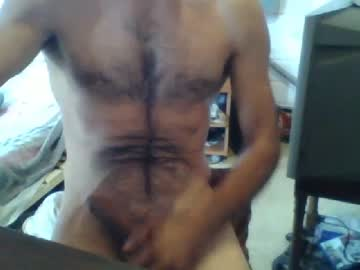 [24-05-19] goldensnake77 premium show video from Chaturbate