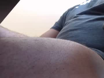 [01-06-20] rene169 record public webcam